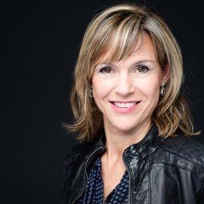 Claudia Kandalowski