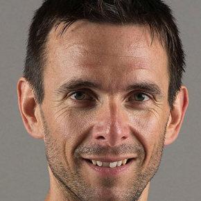 Julien Dumoulin