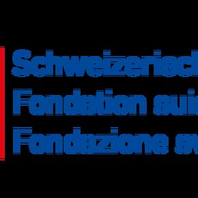 Schweizerische Pfadistiftung
