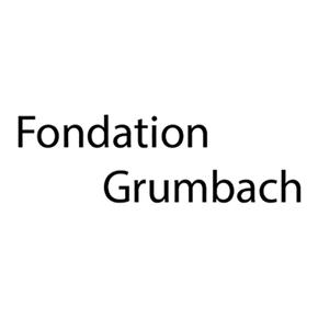 Fondation Grumbach