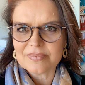 Carola von Radowitz
