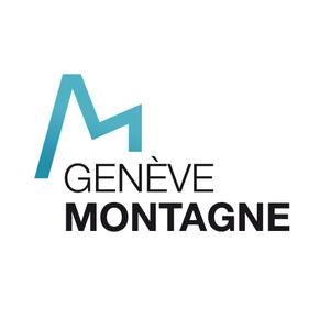 Genève Montagne