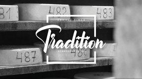 Sennerei Törbel - Erhalt einer Tradition