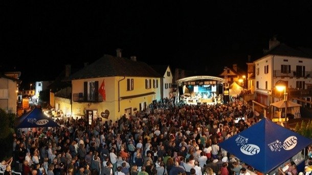 Vallemaggia Magic Blues 2021