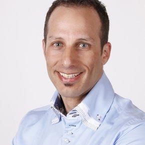 André Riesen