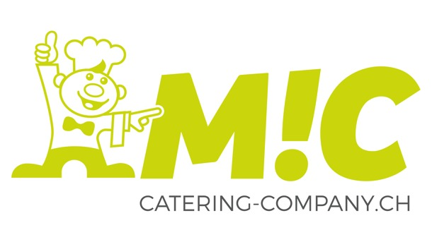 M!C Catering Company