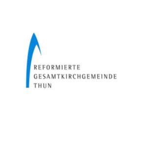Soziale Arbeit Ref. Gesamtkirchgemeinde Thun