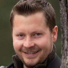 Dominik Wiedmer