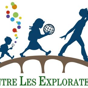 Centre Les Explorateurs