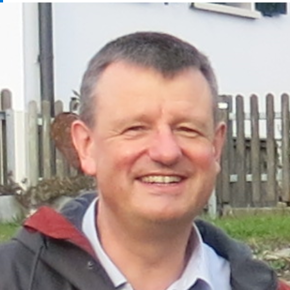 Andreas Georg