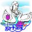 Thileepan Krishnamoorthy