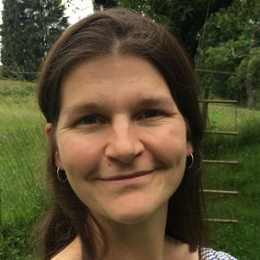 Yvonne Künzi