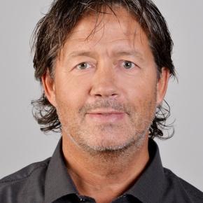 Jörg Uebelhart