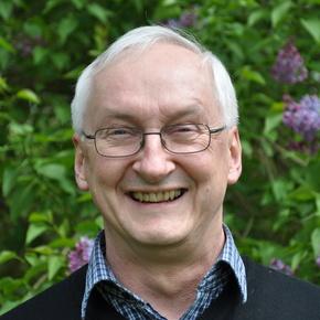 Karl Hermann Mehlau