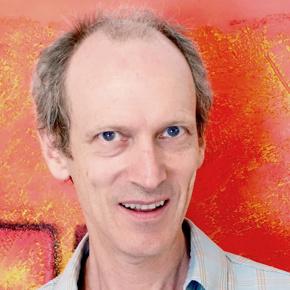 Peter von Blarer