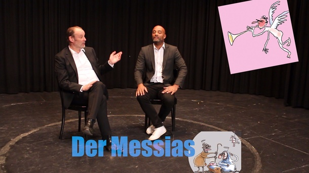 Der Messias
