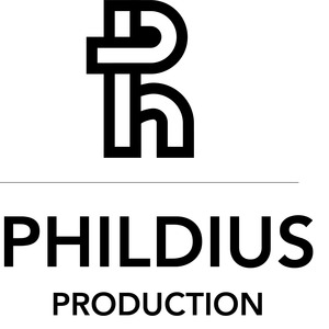 Association PhildiusProduction