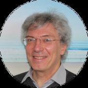 Laurent Wunsche