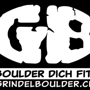 Rettet den GrindelBoulder