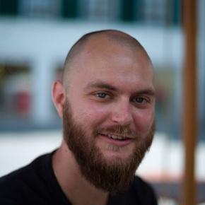 Jonas Schlumpf