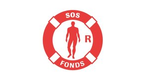 Fonds SOS - Ligue contre le rhumatisme