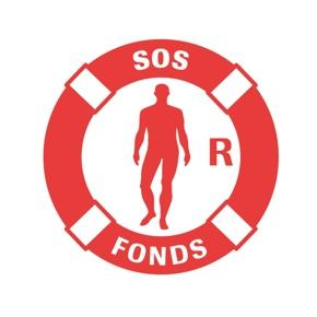 SOS-Fonds Rheumaliga