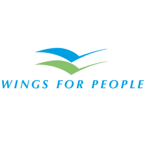 Wings for People
