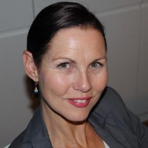 Katharina Petri