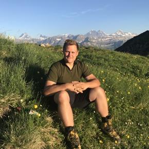 Stefan Schüttel