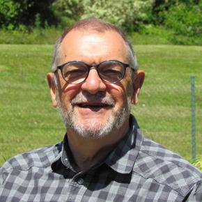 Germain Simonet