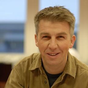 Andreas Fochler