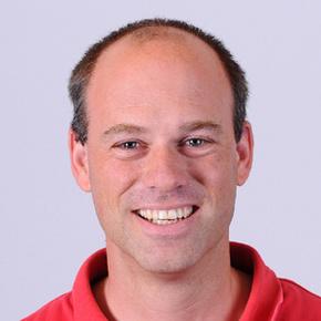 David Geering