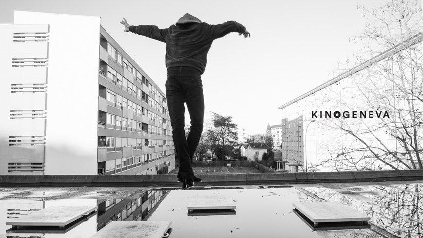 5ème Kino Kabaret de Geneve