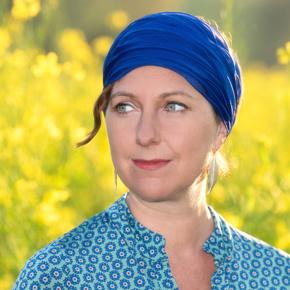 Sonja Morgenegg