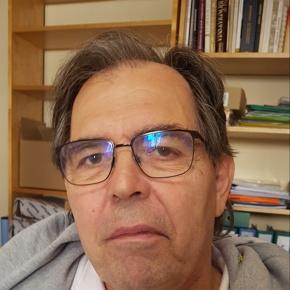 Philippe de Choudens