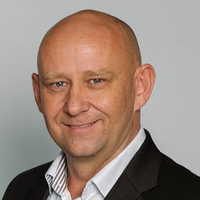 René A. Feldbauer