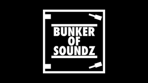 Bunker of Soundz