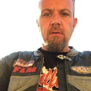Andreas Röder