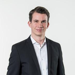 Joel Mäder