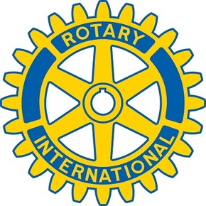 Rotary Club Neuchâtel-Vieille-Thielle / Charbonnière 2017
