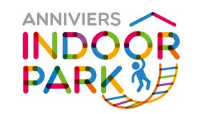 Anniviers Indoor Park