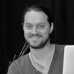 Baptiste Crettaz
