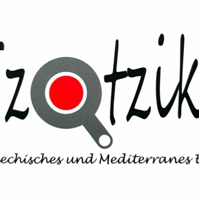 Tsatsiki GmbH