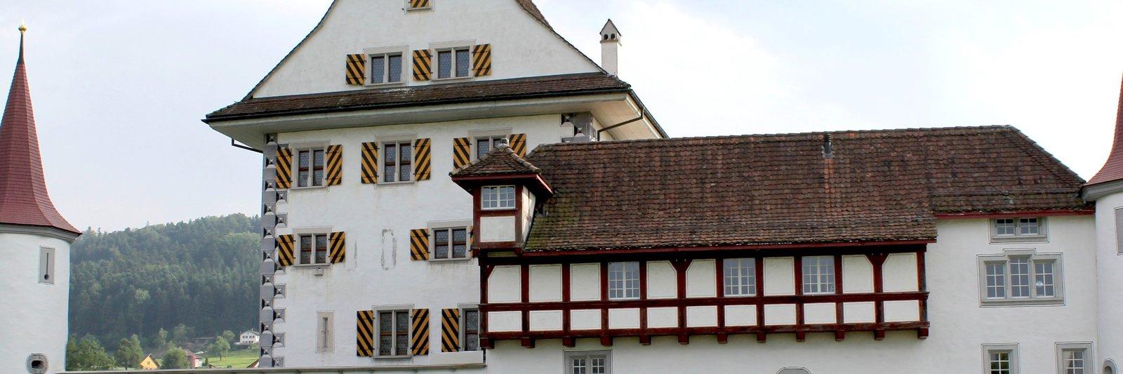 Raiffeisenbank Ettiswil