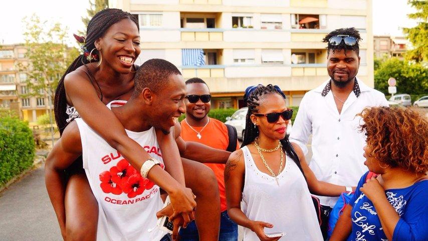 tif award du cinema ivoirien