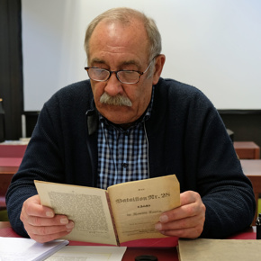 Hansjakob Gabathuler