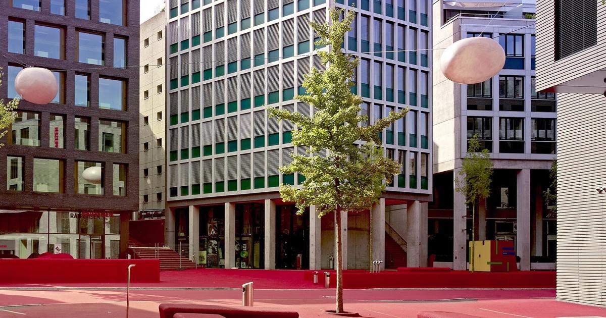 Raiffeisenbank St Gallen Lokalhelden Ch Crowdfunding Plattform