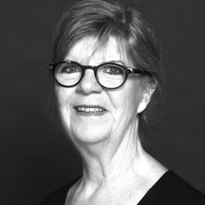 Irene Christen-Dürig