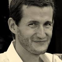 Frédéric Monnerat