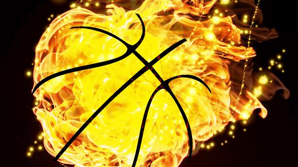 Basketball Oberthurgau - Benötigt Anzeigetafel